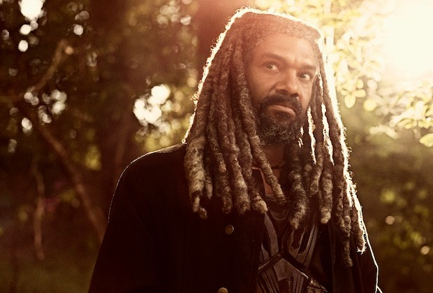 twd ezekiel 9 portrait 1132072 - Here's How Long The Walking Dead Time Jump Will Be