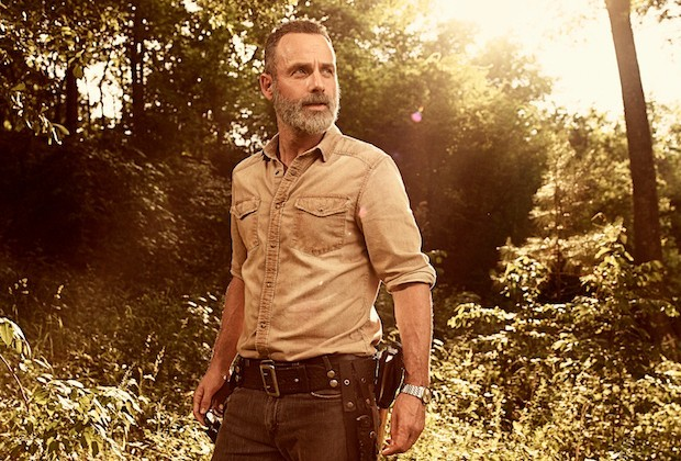twd rick 9 portrait 1132078 - Here's How Long The Walking Dead Time Jump Will Be