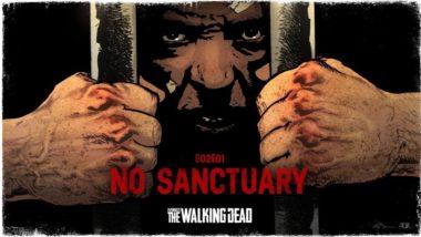 overkills the walking dead launc 1 380x214 - Overkill's The Walking Dead Launches Second Season