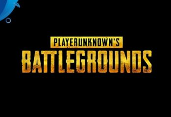 pubg coming to playstation decem 349x240 - PUBG Coming To Playstation December 7