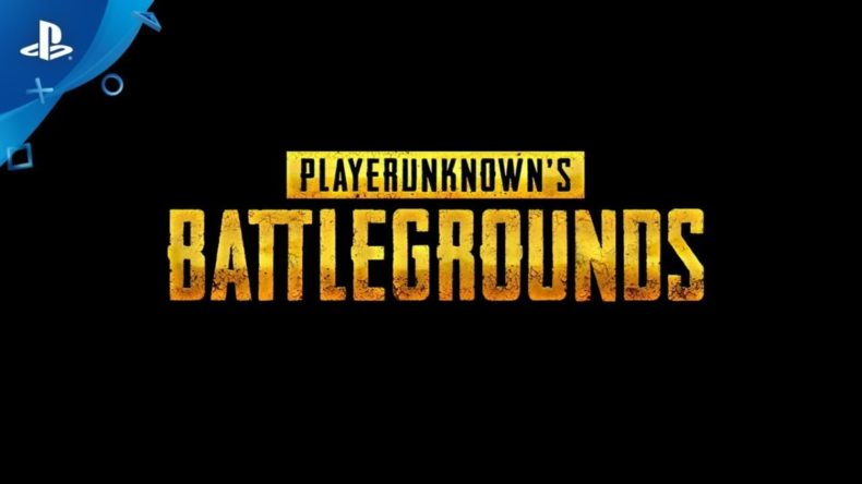 pubg coming to playstation decem 790x444 - PUBG Coming To Playstation December 7