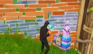 fortnite building reaper llama 380x222 - fortnite_building_reaper_llama