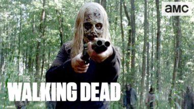 new walking dead promo meet lydi 380x214 - New Walking Dead Promo: Meet Lydia