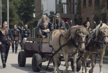 the walking dead season 9 episode 11 khary payton melissa mcbride 362x245 - the-walking-dead-season-9-episode-11-khary-payton-melissa-mcbride