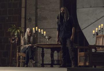 the walking dead season 9 episode 13 khary payton melissa mcbride 361x245 - the-walking-dead-season-9-episode-13-khary-payton-melissa-mcbride
