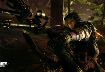 Black Ops 4 Operation Grand Heist Outrider 01 wm 1550577984 349x240 - New Black Ops 4 Season of Content Begins Tomorrow - Press Release