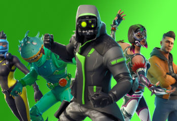 Fortnite patch notes v8 10 creative header v8 10 GreenLineup NoLogo 1920x1080 1920x1080 b123fbbdf05d08f87a83bd643925f034a5d081e4 349x240 - Fortnite V8.10 Patch Notes