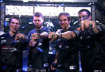 a cool million at stake in call 349x240 - A Cool Million at Stake in Call of Duty Championship