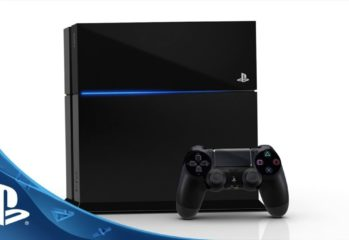a perfect day for sony playstati 349x240 - A Perfect Day For Sony PlayStation 4