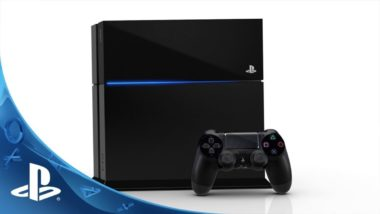 a perfect day for sony playstati 380x214 - A Perfect Day For Sony PlayStation 4
