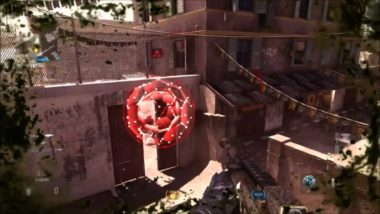 aw uplink becomes a sick dunk co 380x214 - AW Uplink Becomes a Sick Dunk Contest