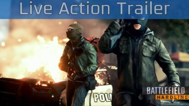 battlefield hardline kicks off w 380x214 - Battlefield Hardline Kicks Off With Live-Action Trailer