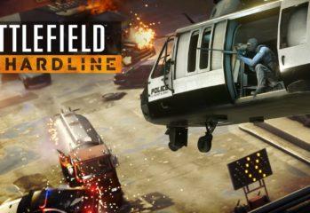 battlefield hardline open beta s 349x240 - Battlefield Hardline Open Beta Starts Feb. 3