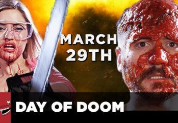"be preparedthe day of doom is co 349x240 - Be Prepared...The ""Day Of Doom"" Is Coming"
