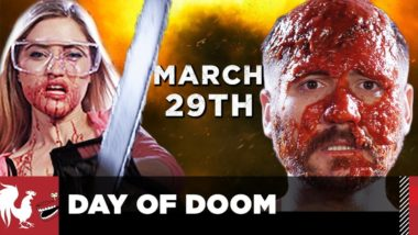 "be preparedthe day of doom is co 380x214 - Be Prepared…The ""Day Of Doom"" Is Coming"