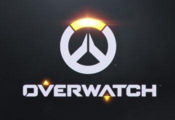 blizzard announces new sci fi sh 349x240 - Blizzard Announces New Sci-Fi Shooter Overwatch