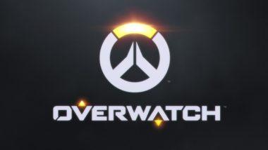 blizzard announces new sci fi sh 380x214 - Blizzard Announces New Sci-Fi Shooter Overwatch