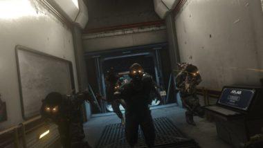 call of duty advanced warfare ex 380x214 - Call of Duty: Advanced Warfare Exo Zombies Features Big-Name Actors