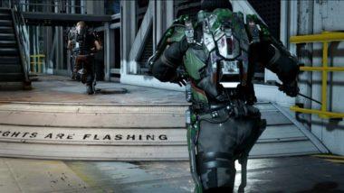 call of duty advanced warfare mu 380x214 - Call of Duty: Advanced Warfare Multiplayer Event Reveals the Future of COD Multiplayer
