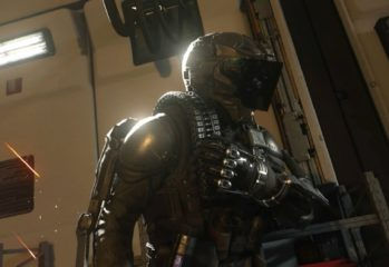 call of duty advanced warfare sh 349x240 - Call of Duty: Advanced Warfare Shoots For Photorealistic Facial Animation