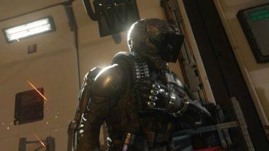 call of duty advanced warfare sh 380x214 - Call of Duty: Advanced Warfare Shoots For Photorealistic Facial Animation