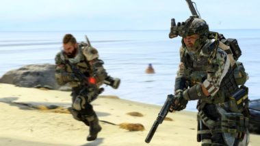 call of duty black ops 4 trailer 380x214 - Call Of Duty Black Ops 4: Trailers, New Modes And More