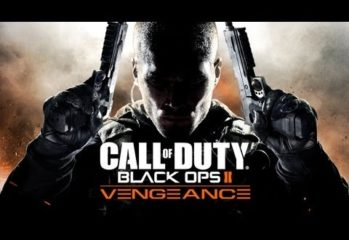 call of duty black ops ii return 349x240 - Call Of Duty: Black Ops II Returns With A Vengeance DLC In July