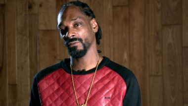 call of duty ghosts adding soap 380x214 - Call of Duty: Ghosts Adding Soap in Multiplayer, Snoop Dogg Voiceovers, and a Ton of Other DLC