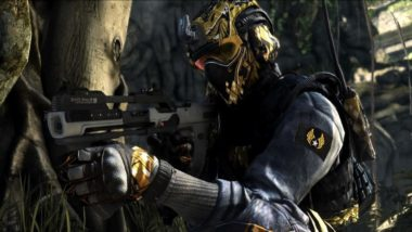 call of duty ghosts devastation 2 380x214 - Call of Duty: Ghosts Devastation Out Today for PlayStation 3 and 4 and PC