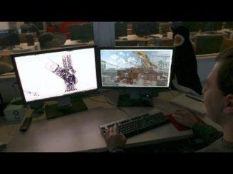 call of duty ghosts devastation 327x245 - Call of Duty: Ghosts Devastation DLC Out April 3