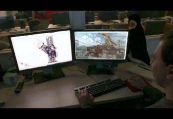 call of duty ghosts devastation 349x240 - Call of Duty: Ghosts Devastation DLC Out April 3