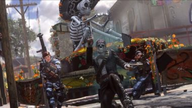 call of duty ghosts invasion out 380x214 - Call of Duty: Ghosts Invasion Out Now on PS3, PS4, and PC