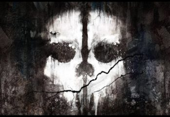 call of duty ghosts masked warri 349x240 - Call of Duty: Ghosts Masked Warriors Teaser Trailer Released