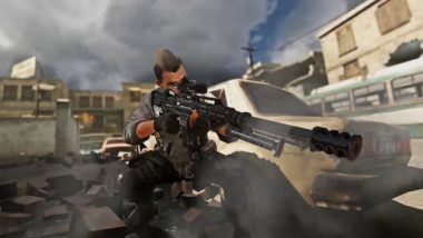 call of duty mobile announced 380x214 - Call of Duty Mobile Announced