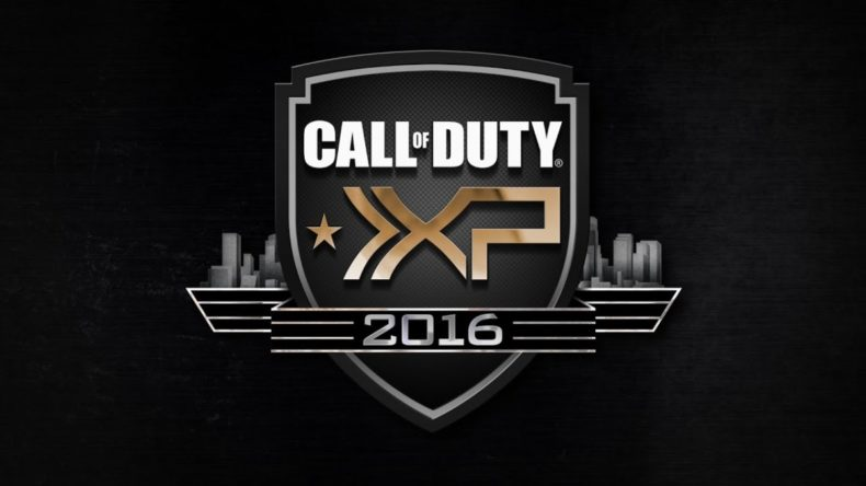 call of duty xp begins this sept 790x444 - Call Of Duty XP Begins This September