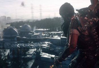check out a demo of call of duty 349x240 - Check Out a Demo of Call of Duty: Advanced Warfare's Traffic Mission