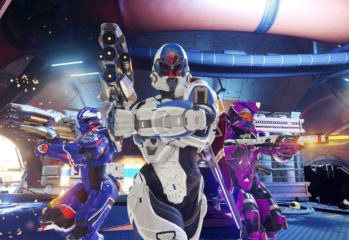 check out halo 5s new warzone fi 349x240 - Check Out Halo 5's New Warzone Firefight Mode