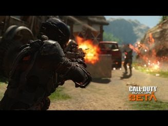 check out the call of duty black 327x245 - Check Out The Call Of Duty Black Ops 3 Beta Trailer