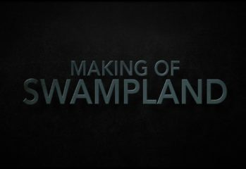 check out the making of swamplan 349x240 - Check Out The Making of Swampland in This Titanfall Expedition Video