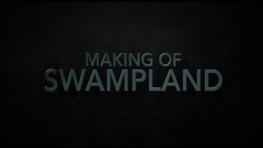check out the making of swamplan 380x214 - Check Out The Making of Swampland in This Titanfall Expedition Video