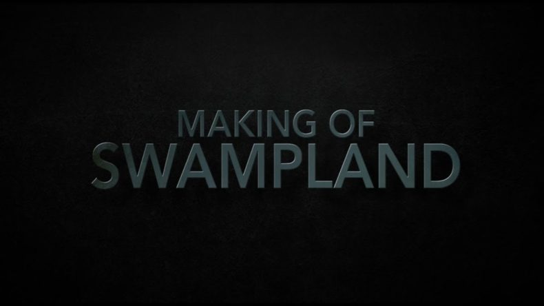 check out the making of swamplan 790x444 - Check Out The Making of Swampland in This Titanfall Expedition Video