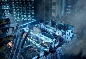 cod ghosts free fall gameplay tr 349x240 - COD Ghosts Free Fall Gameplay Trailer