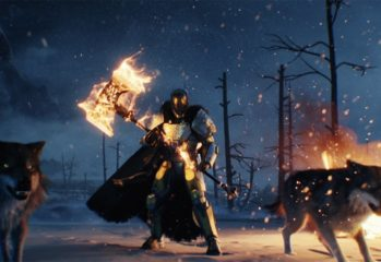 coming this september to destiny 349x240 - Coming This September To Destiny: Rise Of Iron