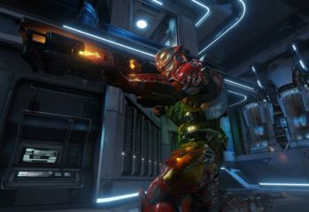 deathmatches come to doom in a n 349x240 - Deathmatches Come To Doom In A New Update