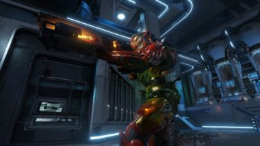 deathmatches come to doom in a n 380x214 - Deathmatches Come To Doom In A New Update