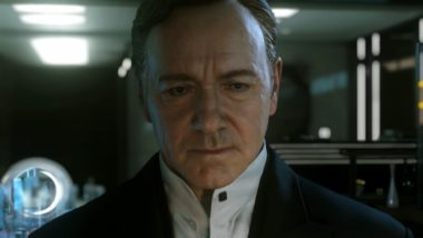deep thoughts about democracy fr 380x214 - Deep Thoughts About Democracy From Call of Duty: Advanced Warfare