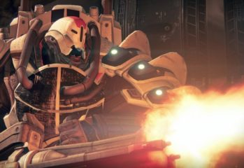destiny beta dates and special e 349x240 - Destiny Beta Dates and Special Edition Details