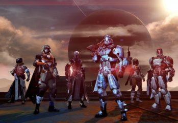 destiny competitive multiplayer 349x240 - Destiny Competitive Multiplayer Trailer and DLC Date
