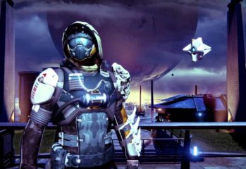 destiny has gone gold no trading 349x240 - Destiny Has Gone Gold, No Trading in the Tower, and Other Updates