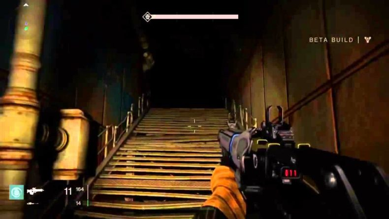 destiny player gets a scary surp 790x444 - Destiny Player Gets a Scary Surprise